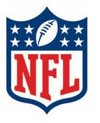 NFL - Logo