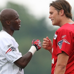 Patriots: Chad Ochocinco Is Keeping His Number For FREE