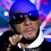 Swizz Beatz - International Party Video