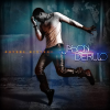 Jason Derulo - Future History - Cover Art