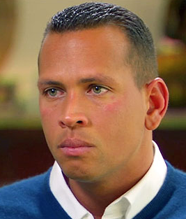 NY Yankees: Alex Rodriguez Behind ILLEGAL Cocaine Filled Poker Games – DETAILS