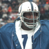"Charles ""Bubba"" Smith - Colts"
