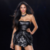 X Factor - Nicole Scherzinger