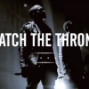 Jay-Z and Kanye West - Watch The Throne - Trailer