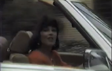 WATCH! Kris Jenner 30th Birthday Music Video (Holy 1985!)