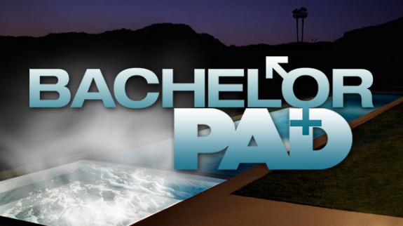 Bachelor Pad Season 2