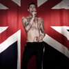 Moves LIke Jagger Official Music VIdeo - Adam Levine