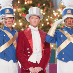 'A Very Harold & Kumar 3D Christmas' Trailer Has Landed