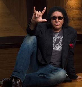 Gene Simmons Called Him a Pedophile But Will Perform at MJ Tribute Concert
