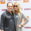 Real Housewives of Beverly Hills - Russell Armstong and Taylor Armstrong