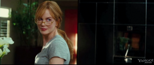 Nicole Kidman & Nicolas Cage: 'Trespass' Official Trailer