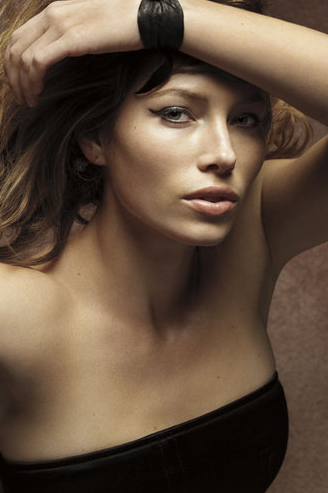 Jessica Biel Joins The Channing Tatum Stripper Flick, Magic Mike