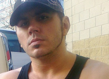 Matt Hardy - TNA