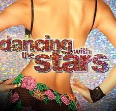 'Dancing With The Stars' Season 13 OFFICIAL Partners