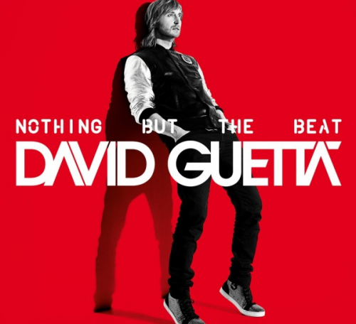 NEW MUSIC: David Guetta 'Turn Me On' Feat. Nicki Minaj