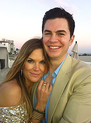 Big Brother Winner Is Engaged!
