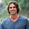 Ben Flajnik - The NEW Bachelor