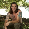 Coach Ben Wade - Survivor: South Pacific