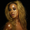 Beyonce - 1+1 Official Music Video