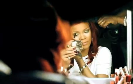 VIDEO: Rihanna 'Cheers' Teaser Trailer