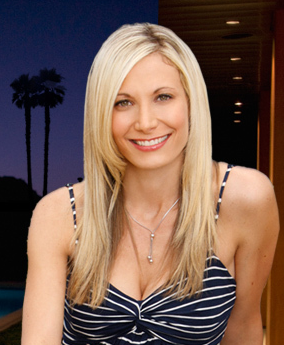 Melissa - Bachelor Pad 2