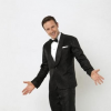 2011 Dancing With The Stars 13 Cast Photos - David Arquette