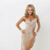 2011 Dancing With The Stars 13 Cast Photos - Kym Johnson