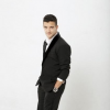 2011 Dancing With The Stars 13 Cast Photos - Mark Ballas
