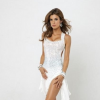 2011 Dancing With The Stars 13 Cast Photos - Elisabetta Canalis