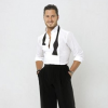 2011 Dancing With The Stars 13 Cast Photos - Val Chmerkovskiy