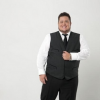 2011 Dancing With The Stars 13 Cast Photos - Chaz Bono