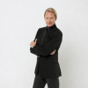 2011 Dancing With The Stars 13 Cast Photos - Carson Kressley