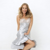 2011 Dancing With The Stars 13 Cast Photos - Chynna Phillips