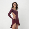 2011 Dancing With The Stars 13 Cast Photos - Hope Solo