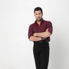 2011 Dancing With The Stars 13 Cast Photos - Maks