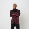 2011 Dancing With The Stars 13 Cast Photos - J.R. Martinez