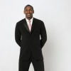 2011 Dancing With The Stars 13 Cast Photos - Ron Artest