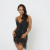2011 Dancing With The Stars 13 Cast Photos - Cheryl Burke
