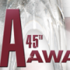 2011 CMA Awards - Logo