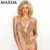 Yvonne Strahovski - Maxim October 2011 -  1