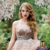 Taylor Swift - Wonderstruck - 3