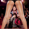 The Sitter - Dutch Movie Poster - 1