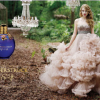 Taylor Swift - Wonderstruck - 2