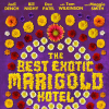 The Best Exotic Marigold Hotel - Poster