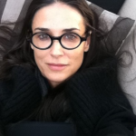 BREAKING NEWS: Demi Moore Hospitalized For Substance Abuse – DETAILS