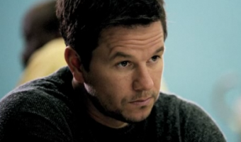 Mark Wahlberg: 'Contraband' Trailer is THRILLING