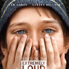 Extremely Loud & Incredibly Close - Movie Poster