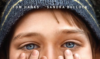'Extremely Loud & Incredibly Close' Trailer and Poster Are Here!