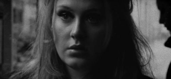 Adele - Someone Like You - Video