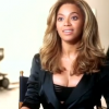 Beyonce - New L'Oreal Shoot